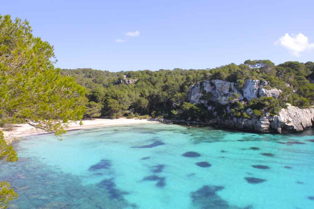 Menorca Yoga Retreat
